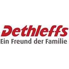 Dethleffs Wohnmobile mieten