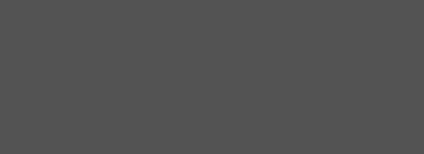 Womosuche Logo Schwarz