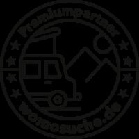 Elbe-Freizeitmobile