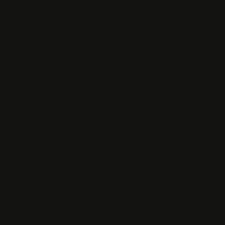 Womosuche Premium Partner Siegel schwarz