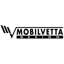 Mobilvetta Wohnmobile mieten
